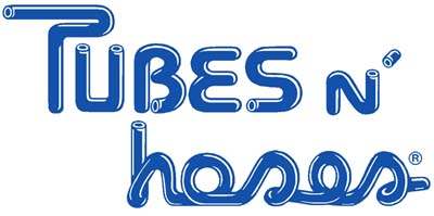 Tubes N Hoses Of Tucson Home